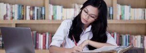 MY_Blog_student_1_160330